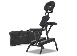 Portable Massage Chairs Tattoo Chair  By Best Massage Store