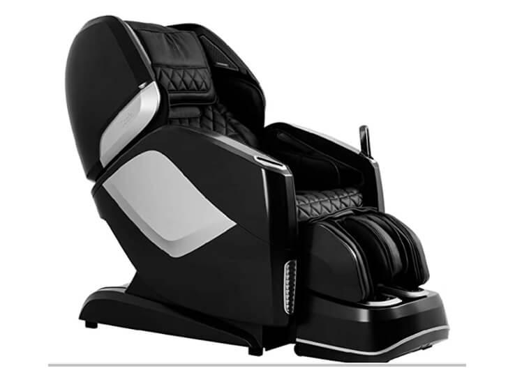 Osaki OS-4D Massage Chair