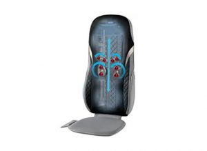 HoMedics Shiatsu XL Massage Cushion