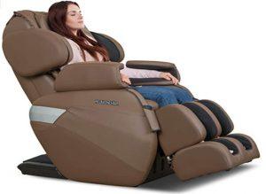 "Relaxonchair MK-II Plus"" Massage Chair"